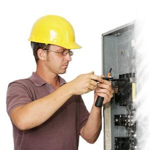 Seguros para instaladores electricos
