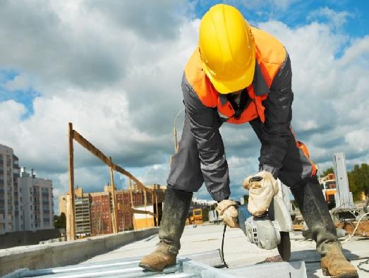 seguro de responsabilidad civil construccion