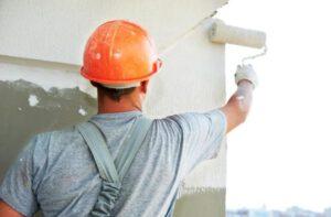 seguro de responsabilidad civil pintores