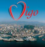 Seguros en Vigo
