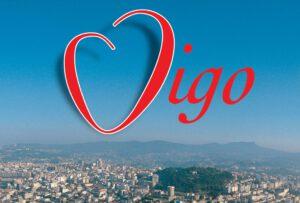 Seguros en Vigo para empresas y autónomos, seguro de salud en Vigo