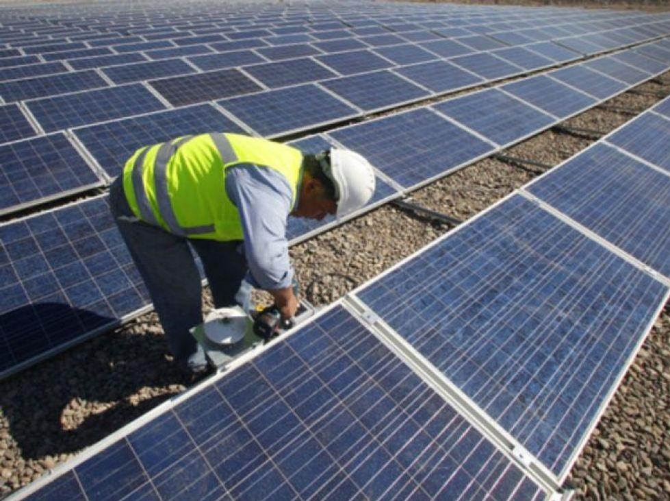 seguro energías fotovoltaicas