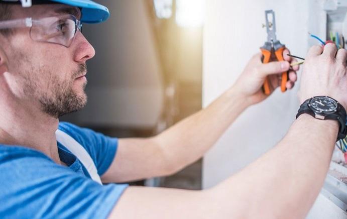 seguro rc instalaciones electricas
