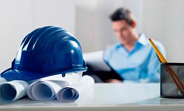 seguro responsabilidad civil ingeniero tecnico industrial