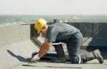 Seguro RC  aislamientos y empresas impermeabilización de edificios