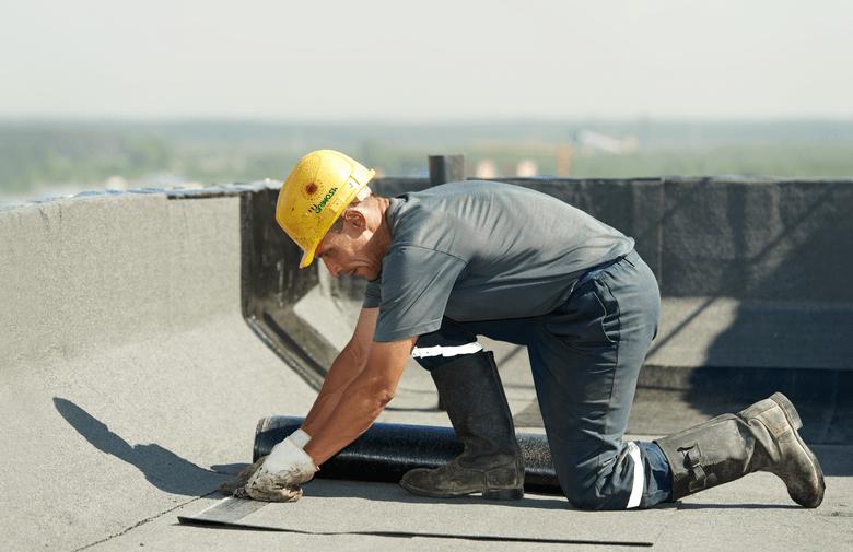 seguro rc aislamientos y empresas impermeabilizacion