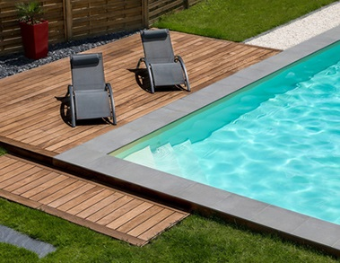 Seguros de Responsabilidad Civil para la construcción de piscinas