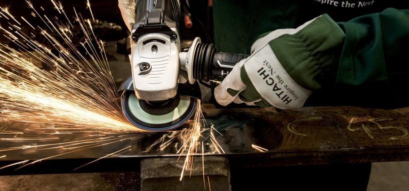 empresas metal seguro convenio