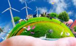 Seguros energías renovables