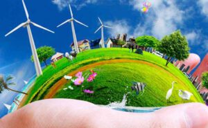 seguros para instalaciones renovables
