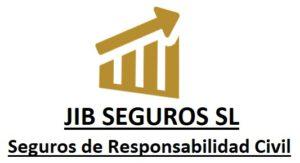 Seguro responsabilidad civil empresas precio