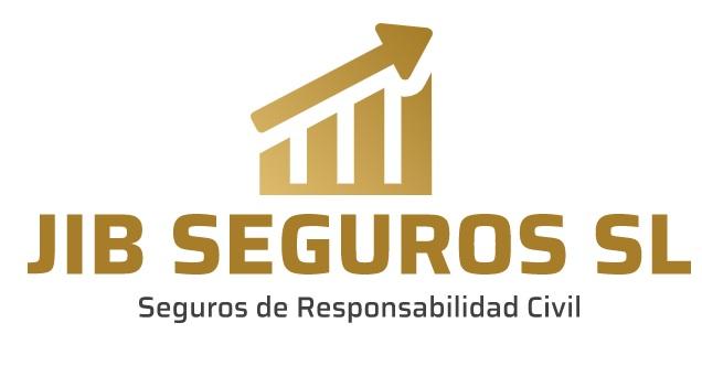 JIB SEGUROS
