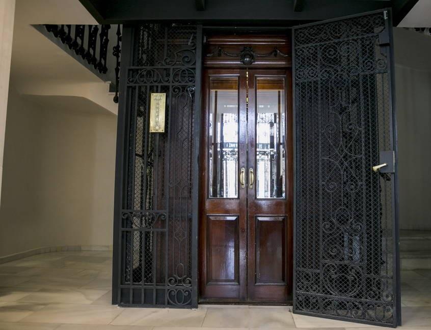Seguro responsabilidad civil para empresas de ascensores