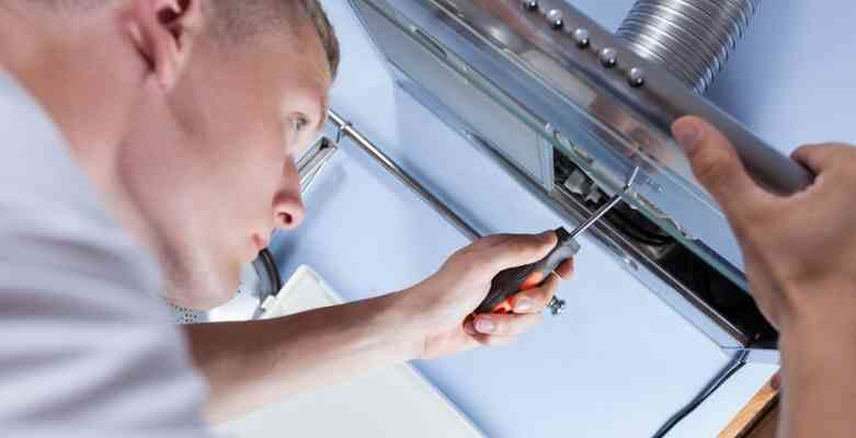 seguro reparador electrodomesticos