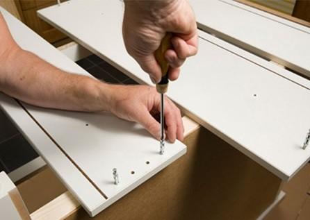 seguros para montador de muebles