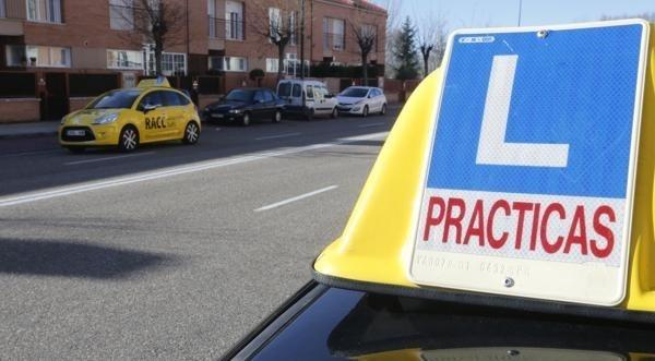 Seguro accidentes convenio autoescuelas