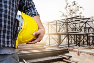 seguro accidentes convenio construccion