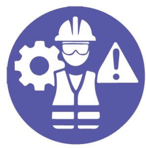 seguro accidentes convenio empresas seguridad