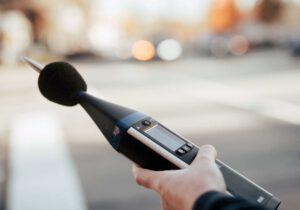seguro responsabilidad civil mediciones acusticas