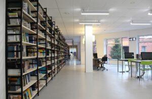 seguros centros de enseñanza y colegios