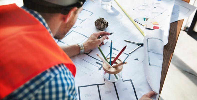 Seguro responsabilidad civil decoradores y diseñador de interiores