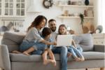 ¿Cómo elegir las compañías de luz y gas más baratas, así como un buen seguro para mi hogar?