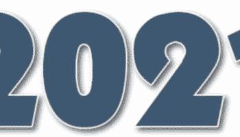 seguros economicos 2021