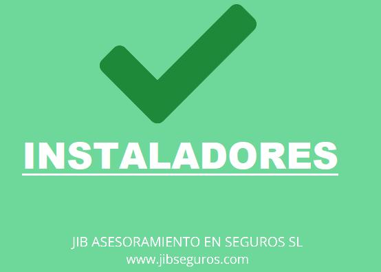 seguro responsabilidad civil instaladores1