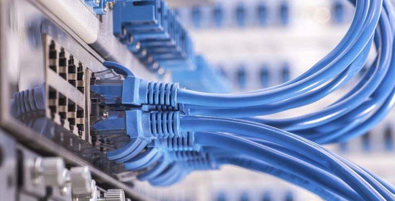 seguro rc instaladores telecomunicaciones